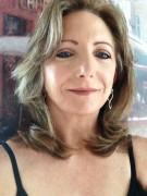 Elizabeth Gilmour